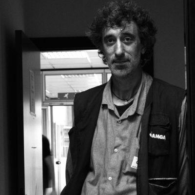 Paolo Schiavon, Worker